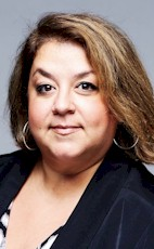 Marcela Trujillo
